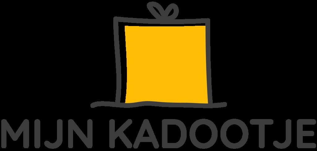 mijnkadootje logo 2020