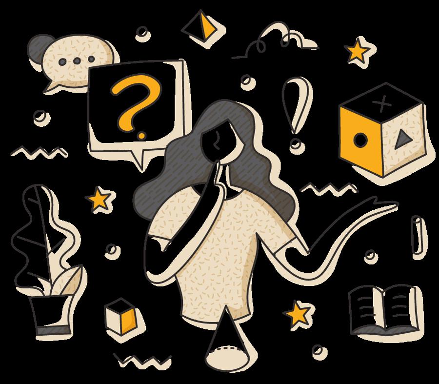 Mijnkadootje.be: veelgestelde vragen