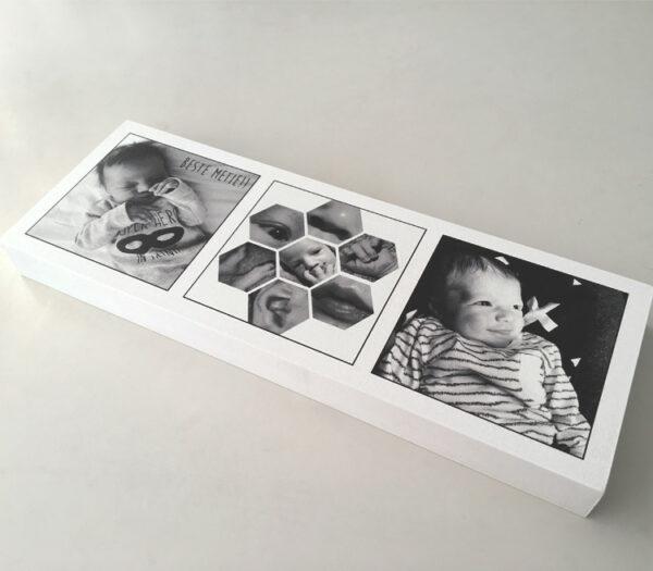 Foto op hout bedrukken_origineel geschenk meter of peter_origineel cadeau op hout