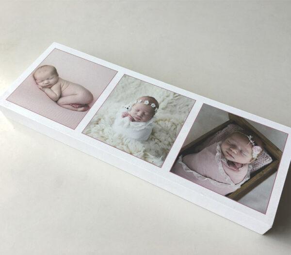 Foto op hout bedrukken_origineel geschenk meter of peter_origineel geboortegeschenk