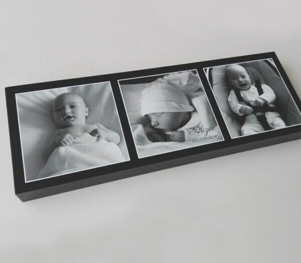 Foto op hout bedrukken_origineel geschenk meter of peter_origineel geboortegeschenk_01