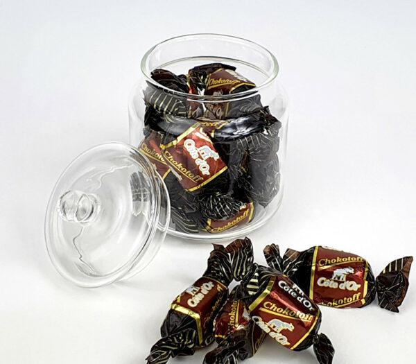 Chokotoff en snoep online - suikerbonen en geboortesuiker online