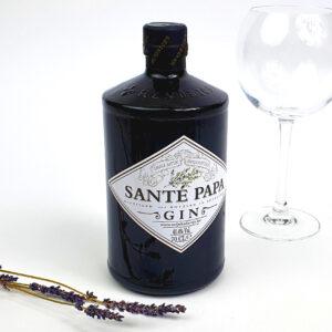 Vaderdagcadeau - Origineel cadeau vaderdag - Hendricks gin personaliseren als cadeau voor papa